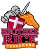 Sponsored by Brother Rice