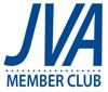 Sponsored by Junior Volleyball Association