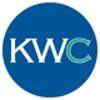 Sponsored by Kositzka, Wicks, & Company, CPAs