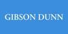 """Sponsored by Title """"Grand Slam"""" Sponsor: Gibson Dunn"""
