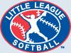 Sponsored by Little League Baseball