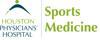 Sponsored by Houston Physicians Hospital Sports Medicine