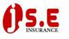 Sponsored by JSE Insurance