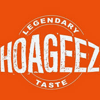 Sponsored by Hoageez