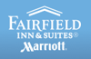 Sponsored by Fairfield Inn & Suites