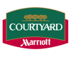 Sponsored by Courtyard Marriott