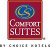 Comfort suites element view