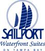 Sponsored by Sailport Waterfront Suites