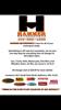 Sponsored by Hammer Motor Sports