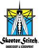 Sponsored by Skeeter Stitch