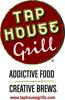 Sponsored by Tap House Grill