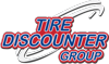 Sponsored by Tire Discounter Group