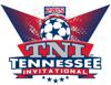 Sponsored by TNI - Tennessee Invitational