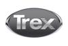 Sponsored by Trex