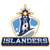 Sponsored by Islanders Hockey Cllub West