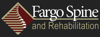 Sponsored by Dr. Marc Vein - Fargo Spine and Rehabilitation