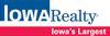 Sponsored by Iowa Realty