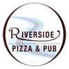 Sponsored by Riverside Pizza & Pub