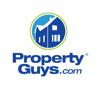 Sponsored by Property Guys