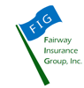 Sponsored by Fairway Insurance Group