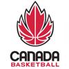 Sponsored by Canada Basketball