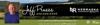 Sponsored by Nebraska Realty - Jeff Pruess