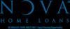 Sponsored by NOVA Home Loans