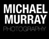 Sponsored by Michael Murray Photography