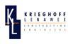 Sponsored by Krieghoff Lenawee