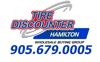 Sponsored by Tire Discounter Hamilton