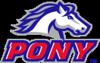 Sponsored by Pony.org