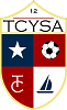 Sponsored by TCYSA