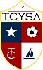 Sponsored by TCYSA