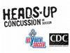 Sponsored by HEADS UP to Youth Sports: Online Concussion Training Course