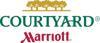 Sponsored by Marriott