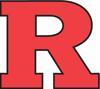 Sponsored by RU Scarlet Knights