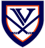 Sponsored by UVA Cavaliers