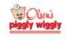 Sponsored by Olsen's Piggly Wiggly