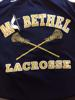 Sponsored by Mt. Bethel Lacrosse