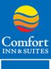 Sponsored by Comfort Inn & Suites Geneva