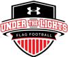 Sponsored by Under The Lights