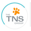 Sponsored by The TNS Group
