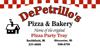 Sponsored by DePetrillo's Pizza & Bakery