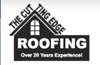 Sponsored by The Cutting Edge Roofing