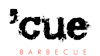 Sponsored by 'Cue Barbeque