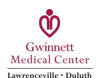 Sponsored by Gwinnett Medical Center