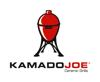 Sponsored by Kamado Joe Ceramic Grills