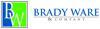 Sponsored by Brady Ware & Company