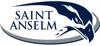 Sponsored by Saint Anselm Hawks