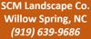 Sponsor   scm landscape element view
